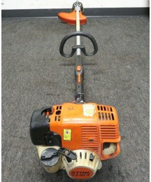 Stihl FS90R Trimmer Weed Eater Proffessional Commercial (N2)