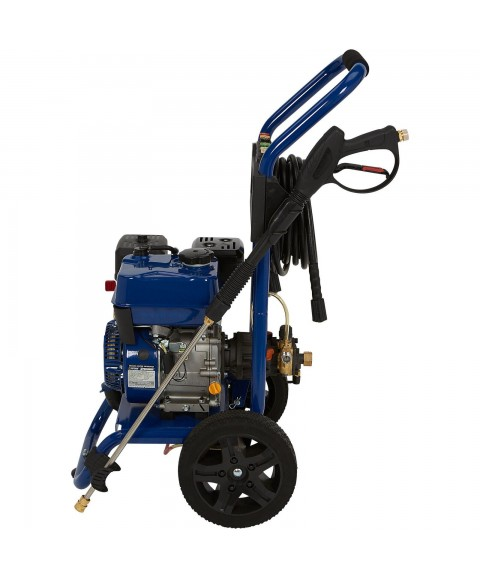 Powerhorse  Cold Water Pressure Washer - 3100 PSI EPA and CARB Compliant