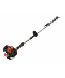 ECHO HCA-266 20 in. Reciprocating Double-Sided Articulating  Hedge Trimmer