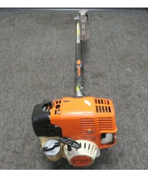 STIHL HL 100K Professional Hedge Trimmer Extremely 135 Degree