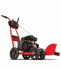 Earthquake 23275 Walk-Behind Landscape and Lawn Edger with 79cc 4-Cycle Engine